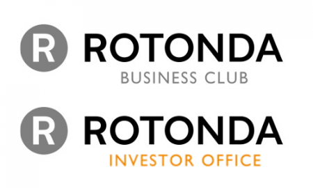 Smart Forest  Rotonda Business Club